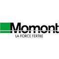momont
