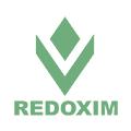 redoxim