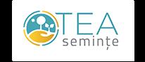TEA Seminte